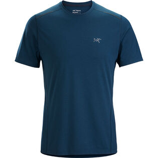 Men's Motus SL Crew Top