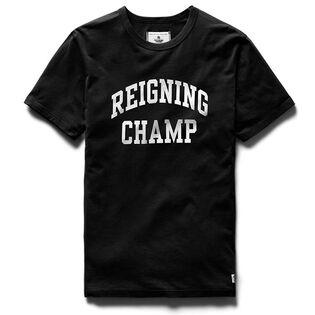 Men's Ivy League T-Shirt
