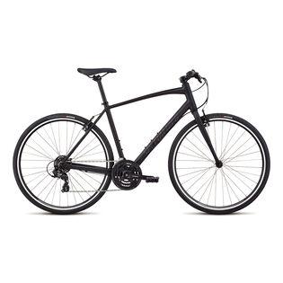 Sirrus Sport Bike [2019]