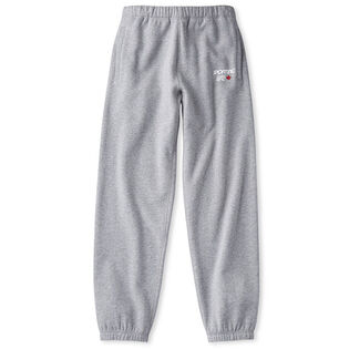 Men's All Day Relaxed Fit Sweatpant