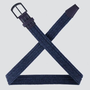 Men's Waller Belt