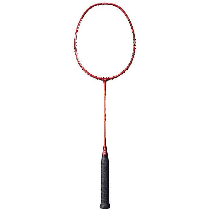 Duora 7 Badminton Racquet Frame