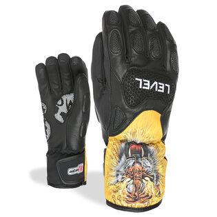 Juniors' SQ CF Glove