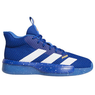Men's Pro Next 2019 Basketball Shoe