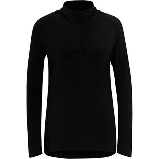 Women's Rolka Top