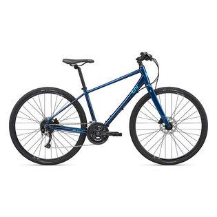 Vélo Alight 1 à disques pour femmes [2020]