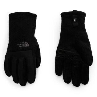 Juniors' [7-20] Denali Etip™ Glove