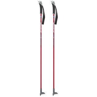 Juniors' Junior Cross Ski Pole