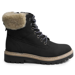 Women's Astrix Boot