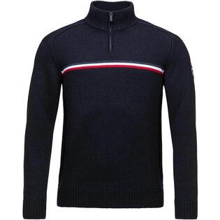 Men's Major Sweater