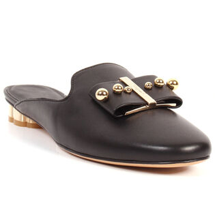 Women's Sciaccapearl Slipper Mule