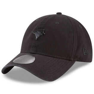 Men's Toronto Blue Jays Micro Matte 9Twenty® Adjustable Cap