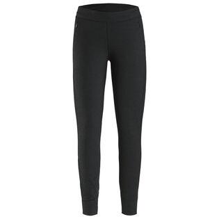 Pantalon Taema pour femmes