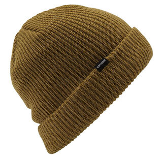 Men's Sweep Lined Beanie