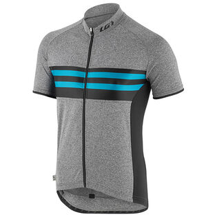 Men's Classic Cycling Jersey