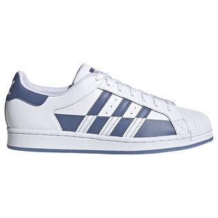 Men's Superstar Shoe