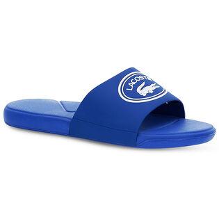 Juniors' [3-6] L.30 Slide Sandal