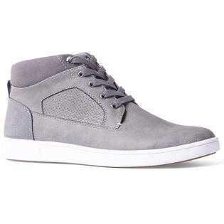 Chaussures Fraim pour hommes