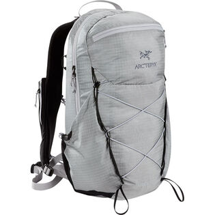 Men's Aerios 15 Backpack