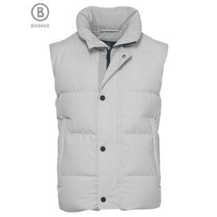 Men's Loris Vest