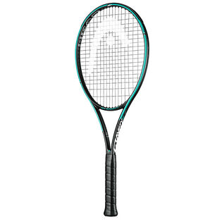 Gravity MP Tennis Racquet Frame