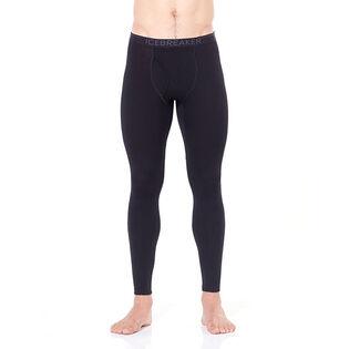 Men's Tech Legging