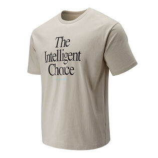 Men's Intelligent Choice T-Shirt
