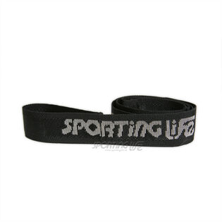 Sporting Life Embroidered Bootstrap 2010