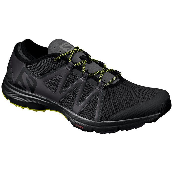Men's Crossamphibian Swift Hiking Shoe