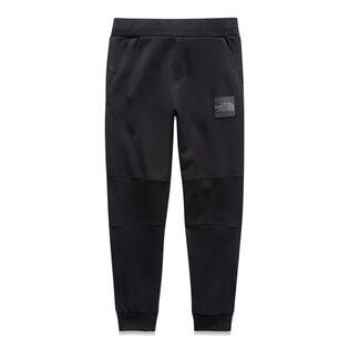 Pantalon Fine pour hommes