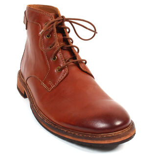 Men's Clarkdale Bud Boot