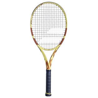 Pure Aero Roland-Garros Tennis Racquet Frame