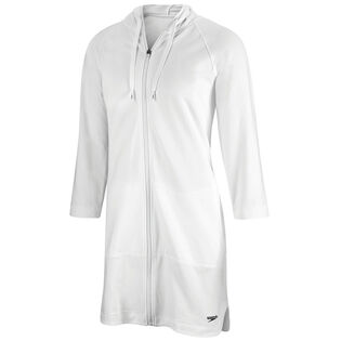 Women's Aquatic Fitness Robe