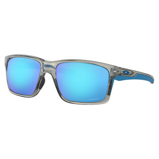 Mainlink™ XL Prizm™ Sunglasses