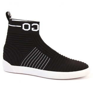 Women's Zero High-Top Shoe