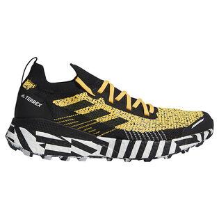 Chaussures de course sur sentiers Terrex Two Ultra Parley pour hommes