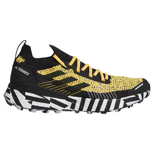 Men's Terrex Two Ultra Parley Trail Running Shoe