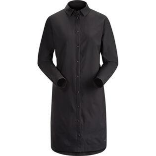 Women's Contenta Long Sleeve Shirt