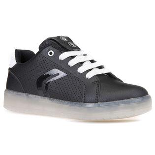 Kids' Jr. Kommodor Shoe
