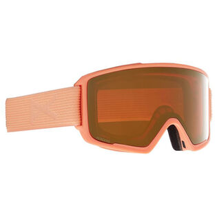 M3 Snow Goggle