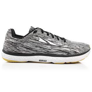 Women's Escalante 1.5 Running Shoe