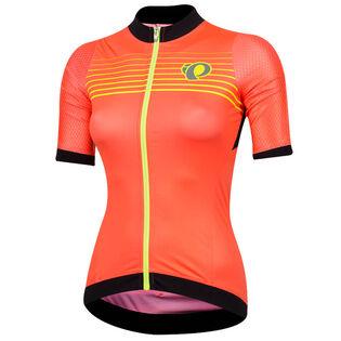 Women's P.R.O. Pursuit Speed Jersey