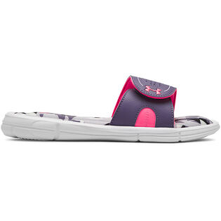 Juniors' [1-5] Ignite Jagger VIII Slide Sandal