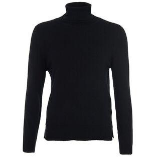 Women's Pendle Roll Collar Sweater