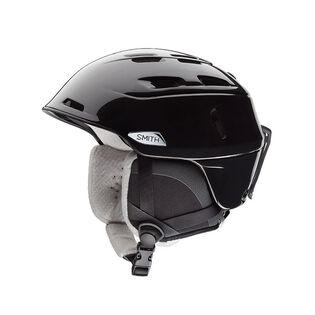 Women's Compass Snowboard Helmet [2018]