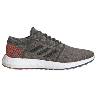 Men's Pureboost Go Running Shoe