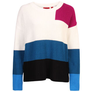 Women's Sarabi Sweater
