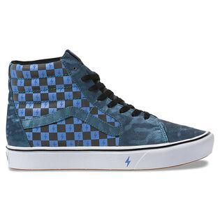 Chaussures Métamorphose Sk8-HI unisexe