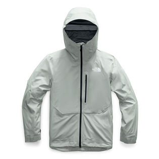 Men's L5 LT Futurelight™ Jacket