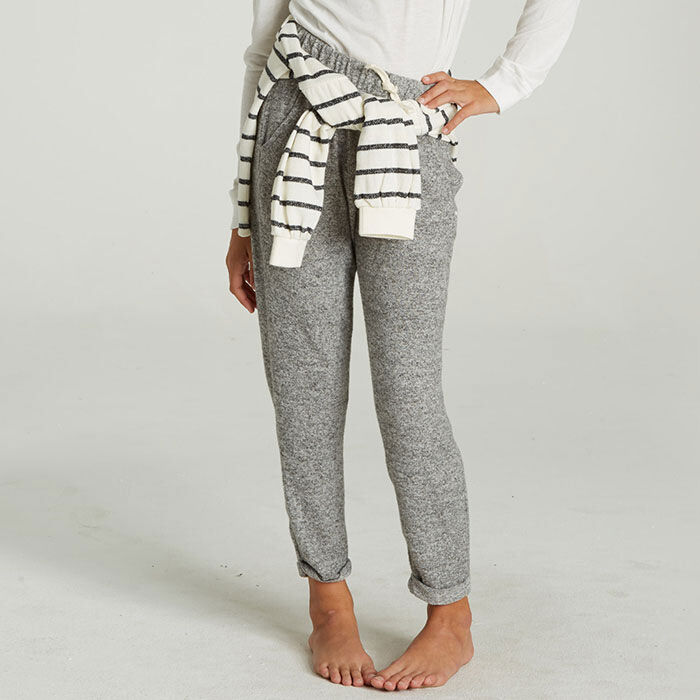 Pantalon de jogging So Cozy pour filles juniors [7-14]